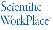 Scientific WorkPlace