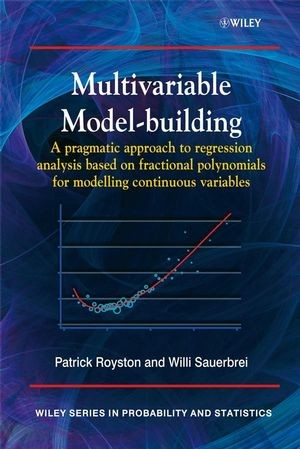 Multivariable Model - Building: A Pragmatic Approach to Regression Analysis based on Fractional Polynomials for Modelling Continuous Variables