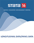 multilevel and longitudinal modeling using stata pdf