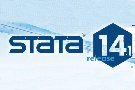 Stata 12 OSX (all flavours)