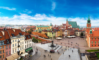 5th Poland Stata Users Group Meeting, 27 November 2017