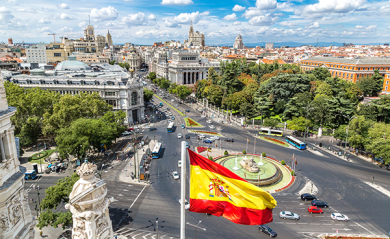 10th Spanish Stata User Group Meeting - Programme and Presentation Abstracts now available