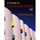 A Guide to Econometrics 6th Edition