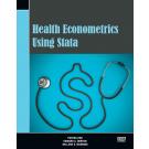 Health Econometrics using Stata