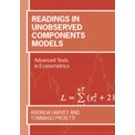 Readings of Unobserved Components Models