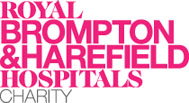 Royal Brompton and Harefield Hospitals Charity / Wells Research Fund